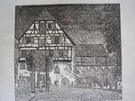 Wangen-Eselsmühle