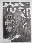 Meersburg-Oberes Tor