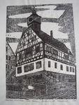 Künzelsau-Altes Rathaus