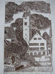 Leutkirch-Bockturm