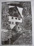 Karbachmühle