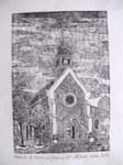 St.Urbain,La Garenne Colombes